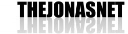 THEJONASNET Technology Site